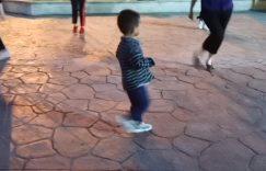 都都最爱广场舞
